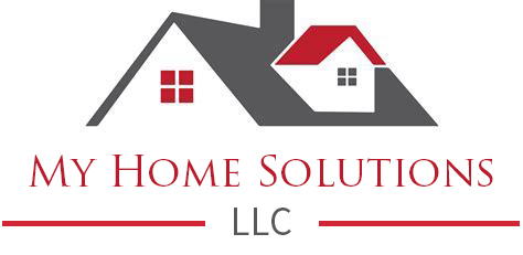 My Home Solutions Llc Business Reviews And Ratings